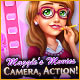 Maggie's Movies: Camera, Action! Game