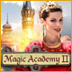 Magic Academy 2 - Free game download