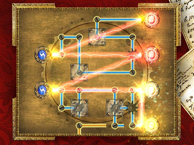 Gra Magic Academy 2 Gra Bezpłatne