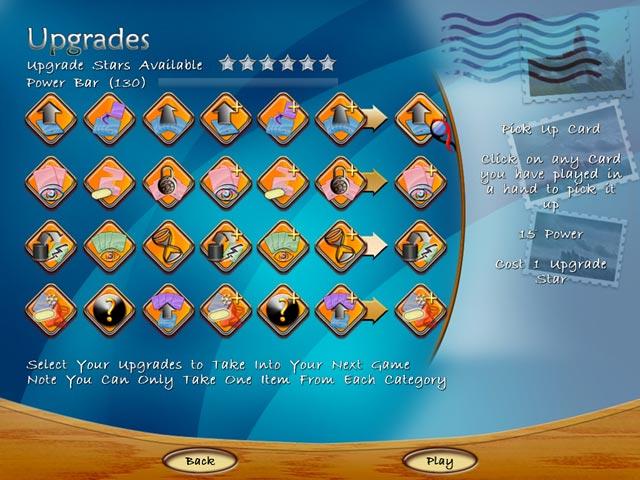 Bezpłatne pobieranie Magic Aces