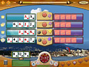 Download Magic Aces ScreenShot 1