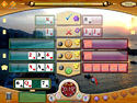 Buy PC games online, download : Magic Aces