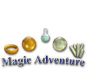 Magic Adventure