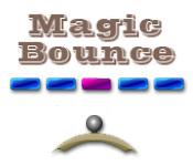 Magic Bounce
