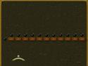 in-game screenshot : Magic Bounce (og) - Destroy the blocks in Magic Bounce!