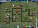 Magic Cauldron Chaos - Screenshot 2