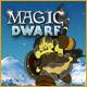 Magic Dwarf