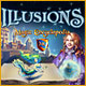 Magic Encyclopedia: Illusions - Free game download