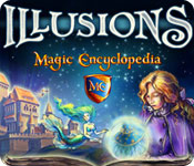 Magic Encyclopedia: Illusions Game Featured Image