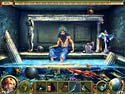 in-game screenshot : Magic Encyclopedia: Illusions (pc) - Save the Magic Academy!