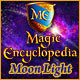 Magic Encyclopedia: Moon Light - Free game download
