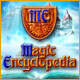 Magic Encyclopedia - Free game download