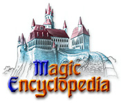 Magic Encyclopedia - Mac