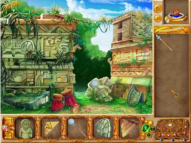 Magic Encyclopedia Screenshot http://games.bigfishgames.com/en_magic-encyclopedia/screen1.jpg