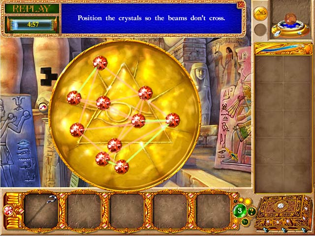 Magic Encyclopedia Screenshot http://games.bigfishgames.com/en_magic-encyclopedia/screen2.jpg