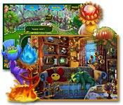 Magic Farm 2 Game