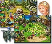 Magic Farm