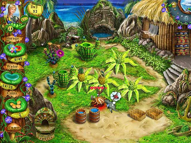 Click To Download Magic Farm