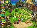 1. Magic Farm game screenshot