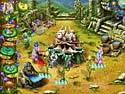 2. Magic Farm game screenshot