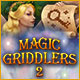 Magic Griddlers 2 - Mac