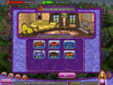 in-game screenshot : Magic Life (pc) - Become a powerful wizard!