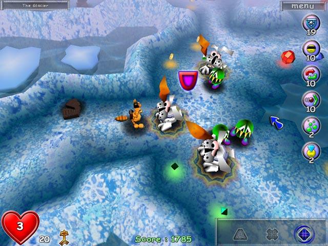 Big fish games magic maze for Big fish games com