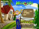 Buy PC games online, download : Magic Seeds