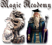 Magic Academy Game Featured Image