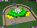 Download Magic Ball 2 ScreenShot 2