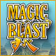 Magic Blast - Free game download