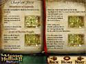 The Magician's Handbook II: BlackLore Strategy Guide - Stop the evil magician pirate BlackLore!