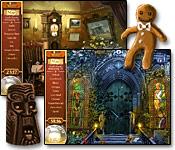 The Magicians Handbook - Cursed Valley Game