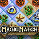 Magic Match - thumbnail
