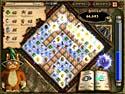 Buy PC games online, download : Magic Match