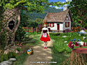Download Magic Tale ScreenShot 1