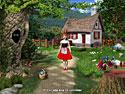 Download Magic Tale ScreenShot 1