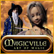Magicville Art of Magic