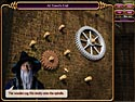 Magicville: Art of Magic - Mac Screenshot-3