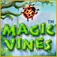 Magic Vines Game