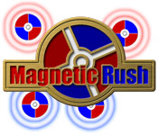 Buy PC games online, download : Magnetic Rush