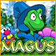 Magus: In Search of Adventure - Free game download