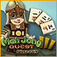 Download Mah Jong Quest III: Balance of Life