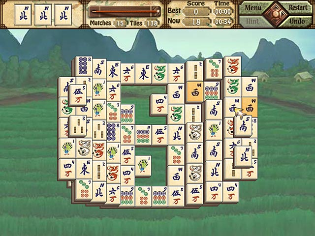 Mah Jong Quest III: Balance of Life Screenshot http://games.bigfishgames.com/en_mah-jong-quest-iii-balance-of-life-nla/screen1.jpg