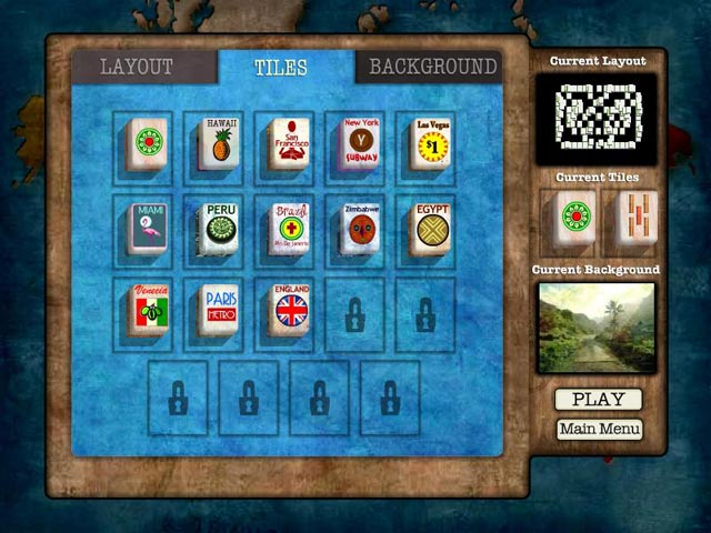 MahJong Adventures Screenshot http://games.bigfishgames.com/en_mahjong-adventures/screen2.jpg