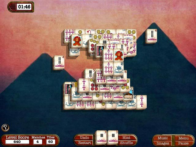 free games to download for apple mac