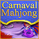Buy PC games online, download : Mahjong Carnaval