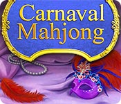 Mahjong Carnaval Game Featured Image