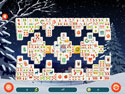 Buy PC games online, download : Mahjong Christmas 2
