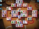 Mahjong Christmas for Mac OS X